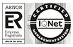Perytas, empresa certificada en el cumplimiento de la LSSI
