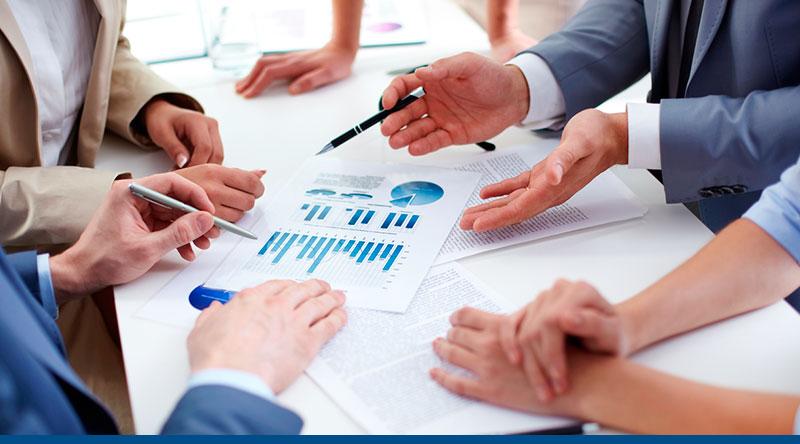 Servicio de valoración de empresas | Perytas