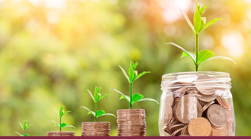 Valoración del activo contable de empresas. Inmuebles, maquinaria, vehículos o activos intangibles.
