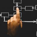 enfoques-valoracion-empresas